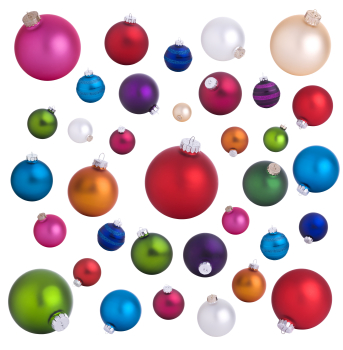 christmas-balls_istock_000007329318xsmall