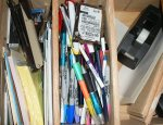 desk_drawer32