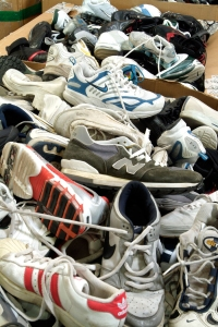 shoes_donated