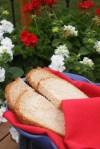 Homemade_Bread_06_26_09