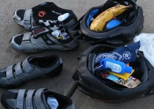 Shoes_Hats__RAGBRAI_07_09 048